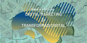 Relawan TIK Kalbar Gelar Kegiatan Transformasi Digital Marketing Untuk Pengembangan UMKM