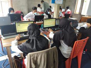 Yale Communication Tempat Uji Kompetensi di Kalimantan Barat